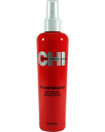 Volume Booster Liquid Bodifying Glaze 8.5 oz