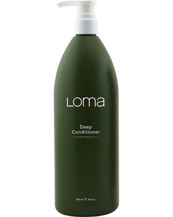Deep Conditioner Liter 33 oz