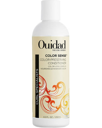 Color Sense Color-Preserving Conditioner 8.5 oz