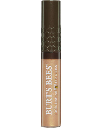 Lip Gloss Autumn Haze 0.2 oz