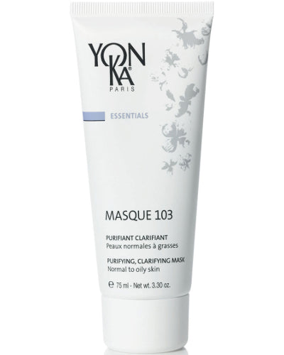 Essentials Masque 103 3.3 oz