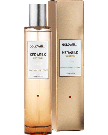 Kerasilk Control Beautifying Hair Perfume 1.6 oz