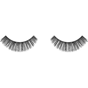 Glamour Lashes 103 Black