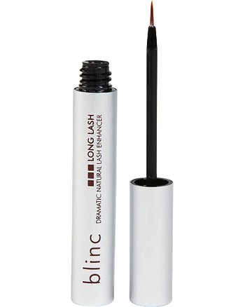 Long Lash 0.2 oz