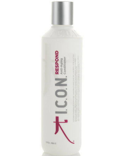 Respond Anti-Aging Conditioner 8.5 oz