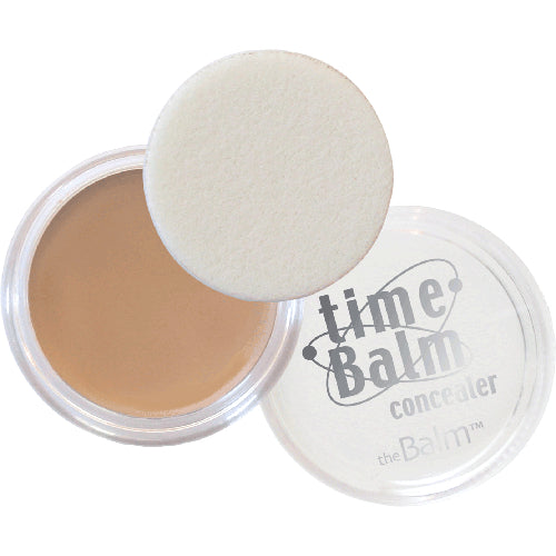 timeBalm Concealer Medium Dark 0.26 oz