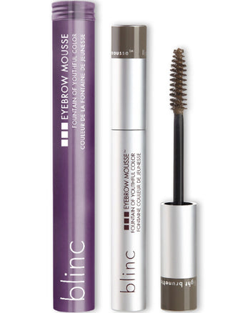 Eyebrow Mousse Taupe 0.14 oz