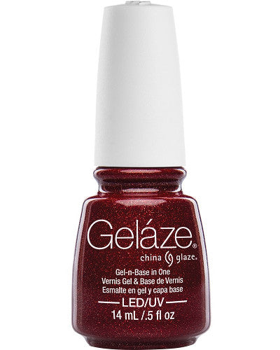 Gelaze Ruby Pumps 0.5 oz