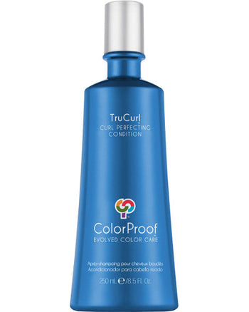 TruCurl Curl Perfecting Condition 8.5 oz