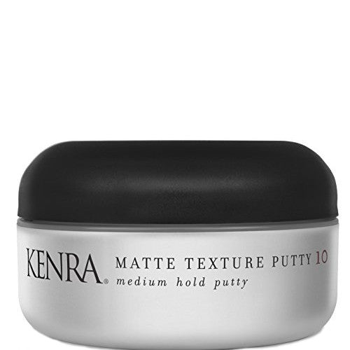 Matte Texture Putty 10  2 oz
