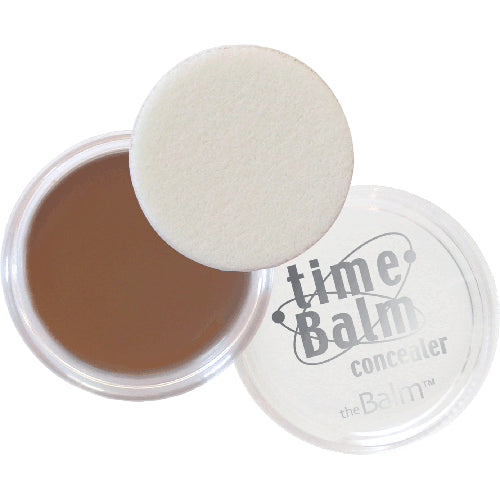 timeBalm Concealer After Dark 0.26 oz