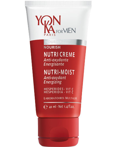 For Men Nutri-Moist 1.4 oz