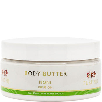 Noni Body Butter 8 oz