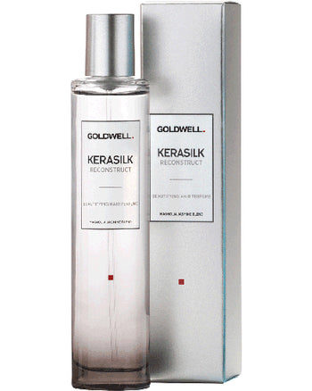 Kerasilk Reconstruct Beautifying Hair Perfume 1.6 oz