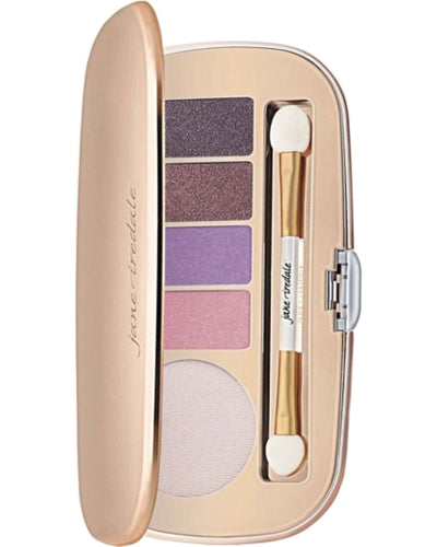 Eye Shadow Kit Purple Rain 0.34 oz
