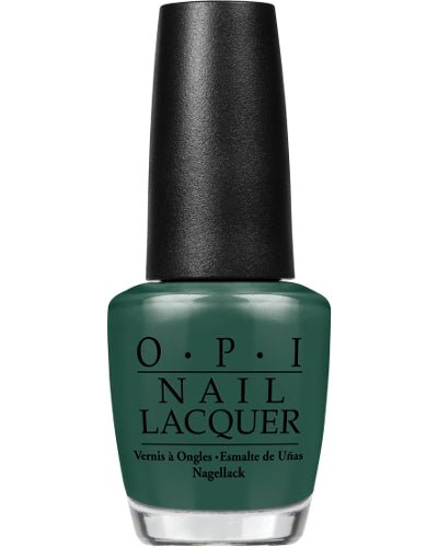 Nail Lacquer Stay Off the Lawn!! 0.5 oz