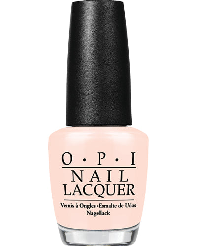 Nail Lacquer Sweet Heart 0.5 oz