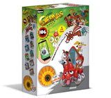 Sunflower Big Book Package for kids ages (5 to 8) #106
