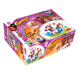 Toys Ruby Gift Box $ 99.90 #12