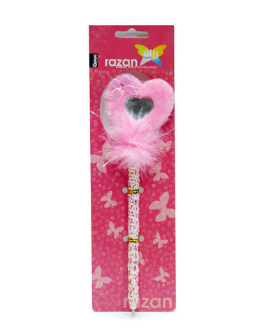 Heart Mirror Pen