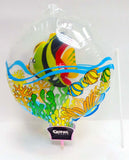 Gernas World Duet Balloon