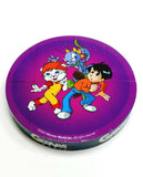 Gernas World Magic Disc