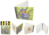 Sunflower Medium Book Package for kids ages (8 to 11) #113