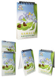 Sunflower Medium Book Package for kids ages (8 to 11) #112