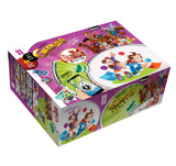 Toys Emerald Gift Box $ 49.99 #11