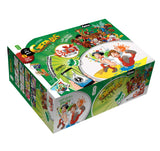 Paint Emerald Gift Box $ 49.95 #9