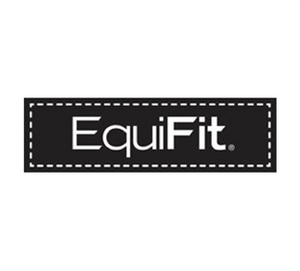 EquiFit (USA)