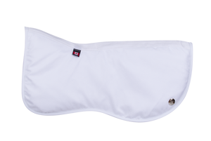 Dressage Gummy HalfPad