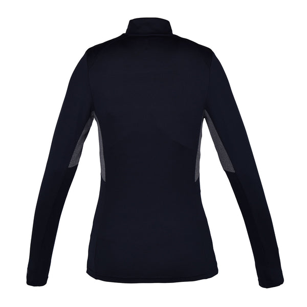 Merga Ladies L/S Training Shirt