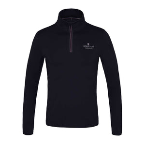 Classic Training Mens LS Shirt