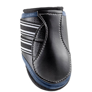 D-Teq™ Hind Boot with Color Binding