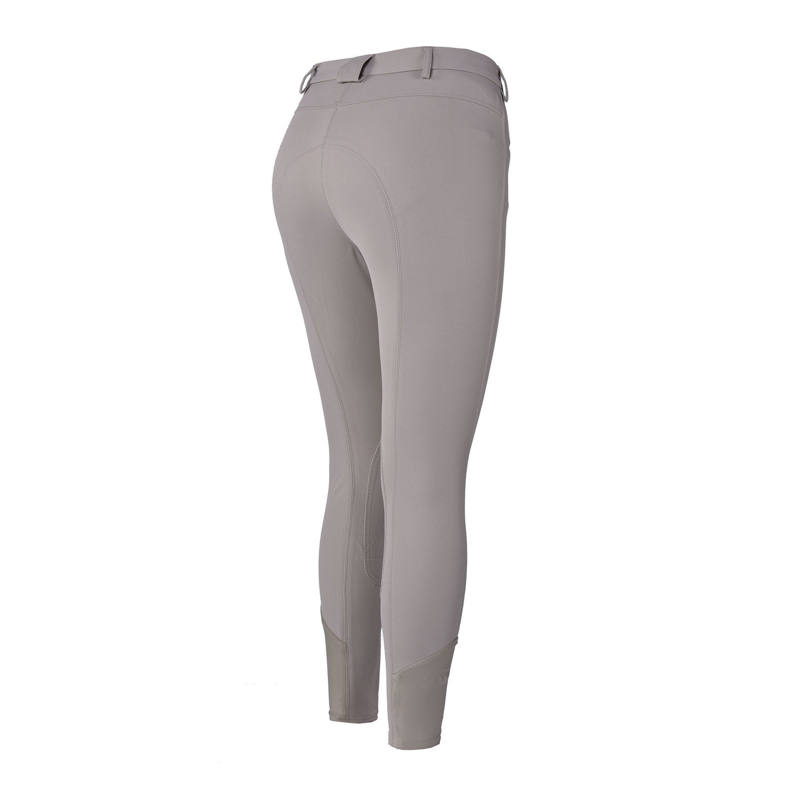 KENDRA W K-TECL Knee-GRIP BREECHES