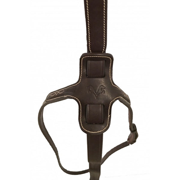 Standing Martingale