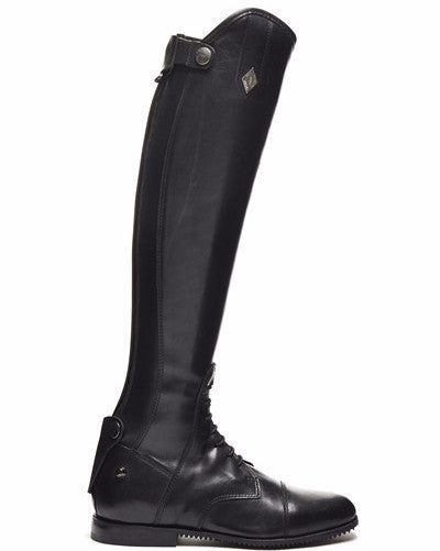 Pro Boot (Ready to Wear) - Equus Integral
