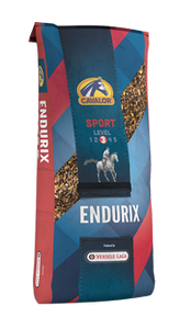 Endurix - Equus Integral