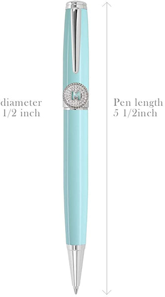 Luxury Professional Pen with Individualized/Initial Letter