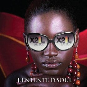 L'Entente D'Soul - Keep It Comin'
