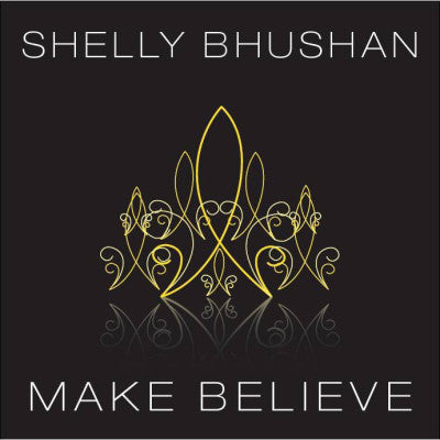Shelly Bhushan - Do You Really Wanna Go There Again?