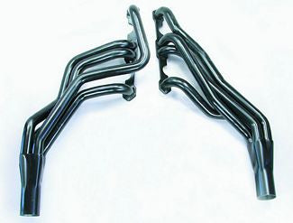 70-2239 Pacesetter Performance Headers