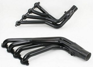 70-2259 Pacesetter Performance Headers