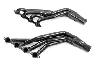 70-2276 Pacesetter Performance Headers
