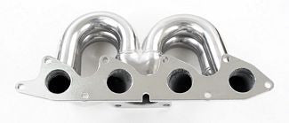 72C1169 Pacesetter Performance Headers
