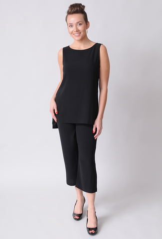 Eileen Fisher Clothing outfit at Naturals Inc
