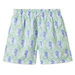 Boardshorts for Boys