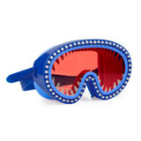 Swimming Mask for Boys