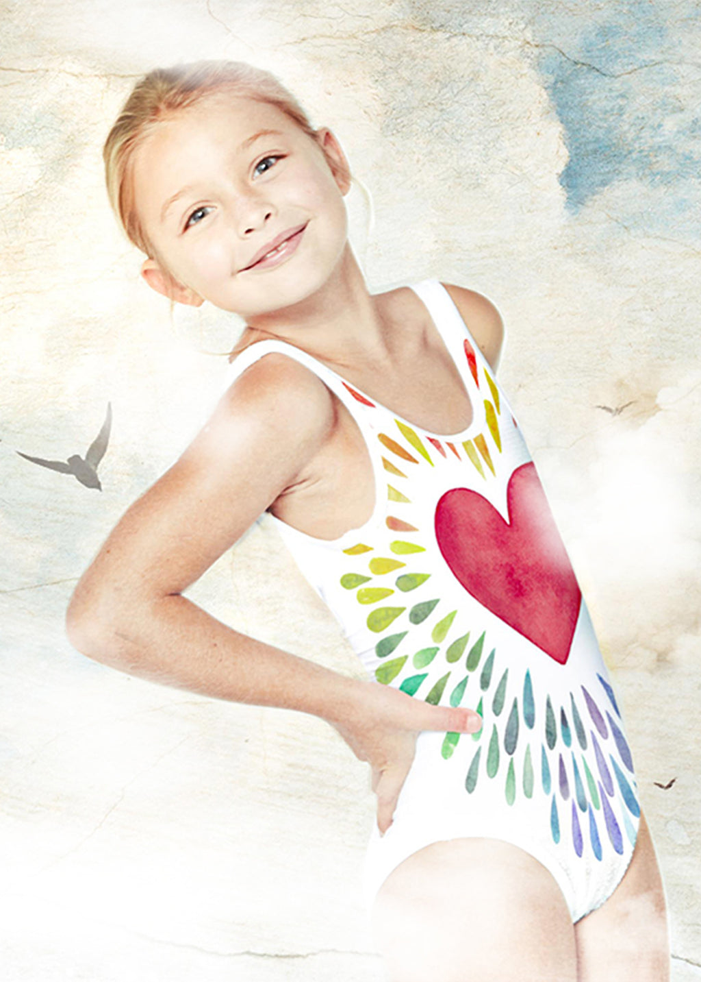 swimwear and beachwear for girls, beachwear for girls